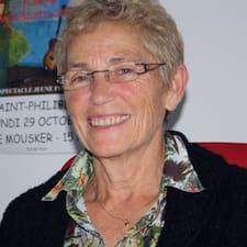 Henkilön Michèle Et Ginette käyttäjäprofiili