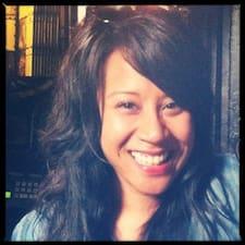 Profil korisnika Nina Shen