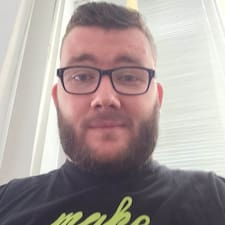 Profil korisnika Volodya