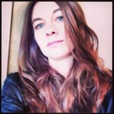 Profil korisnika Anna Berit