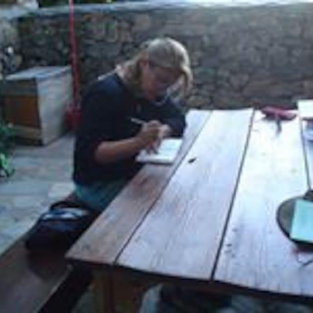 Guidebook for Pieve Fosciana