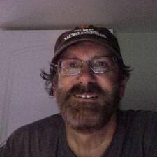 Profil utilisateur de Don