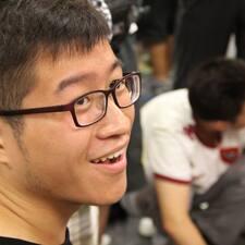 Profil korisnika Lei