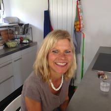 Profil korisnika Annabelle