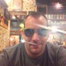 Emanuele - Profil Użytkownika