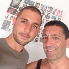 Daniele E Fabio