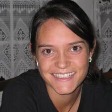 Profilo utente di Liza
