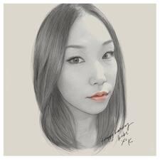 Nanako User Profile
