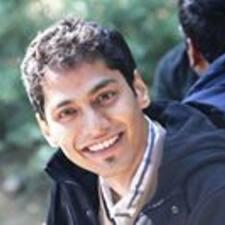 Arpat User Profile