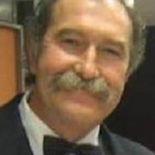 Mihály Gábor User Profile