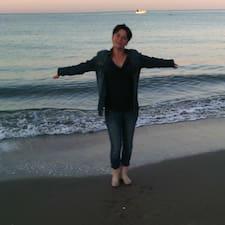 Tonino&Anna User Profile