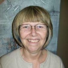 Profil korisnika Vernene