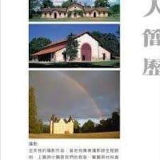 Perfil de usuario de 君慕