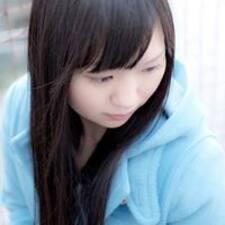 Profilo utente di 英里