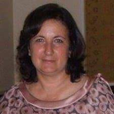Maria Assunta est l'hôte.