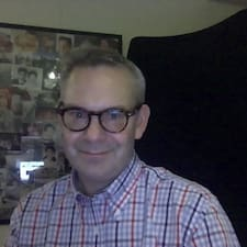 Jan-Henrik W. User Profile