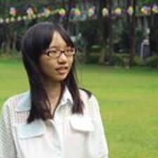 Профиль пользователя 孟珣