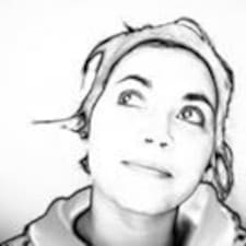 Profil utilisateur de Flori