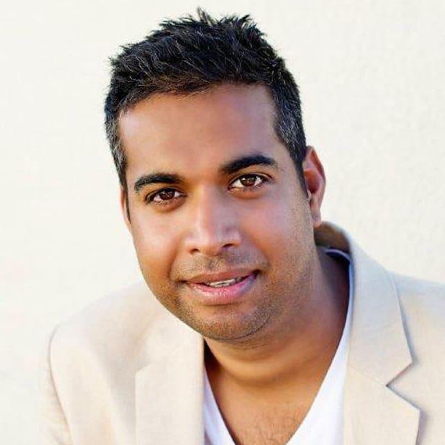 Shadley felhasználói profilja
