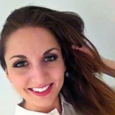 Maritha User Profile