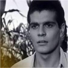 Khaled Brugerprofil