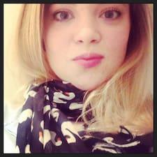 Michali User Profile