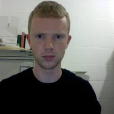 Matthew User Profile