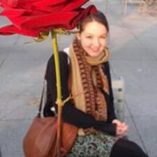 Profil korisnika Aniela