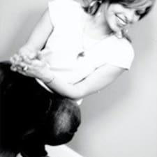 Jodi Lynn felhasználói profilja
