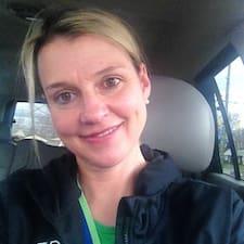 Beth - Profil Użytkownika