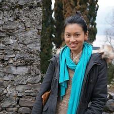 Profilo utente di ChiaYu