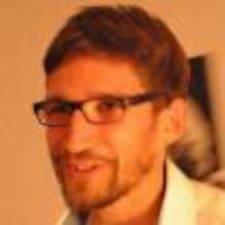 Profil korisnika Mikołaj