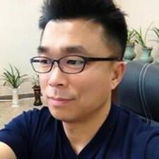 일섭 User Profile