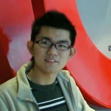 Deyu User Profile