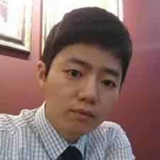 Sung Phil User Profile