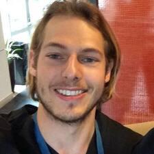 Profil korisnika Teun