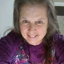 Ms. Kyle User Profile