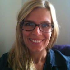 Mette Bohn User Profile