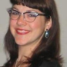Adriene User Profile