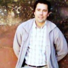 Mário Kullanıcı Profili