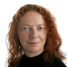 Rosita Brukerprofil