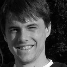 Profil Pengguna Heiner