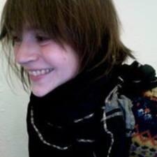 Profil korisnika Gerhild