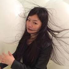 Yu-Shan User Profile