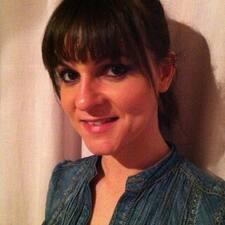 Profilo utente di Mari Carmen