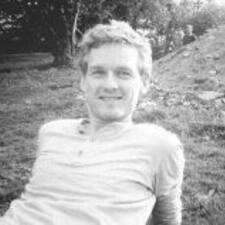 Profilo utente di Lasse