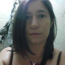 Profil korisnika Yanet