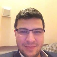 Leonid - Profil Użytkownika