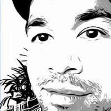 Profil korisnika Roloff11