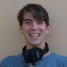 Profilo utente di Evan